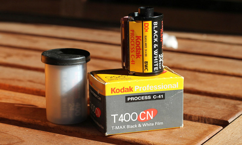 film_35mm_pack