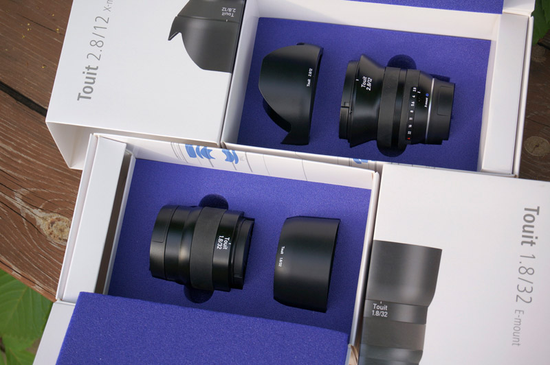 zeiss_lenses_02