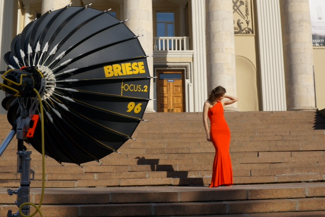 Briese-backstage-street 1