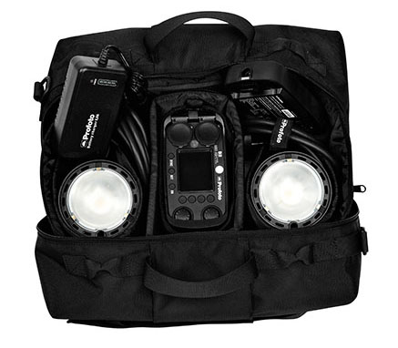Profoto-340216-B2-Location-Bag-901110-B2-Location-Kit-cr