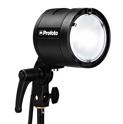 Profoto-901108-B2-Head-angle-lamp-on-cr