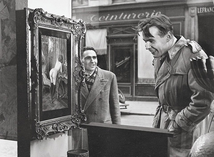 Robert_Doisneau_Paris_03