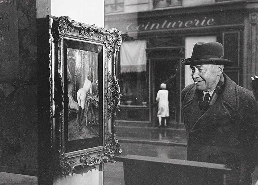 Robert_Doisneau_Paris_04