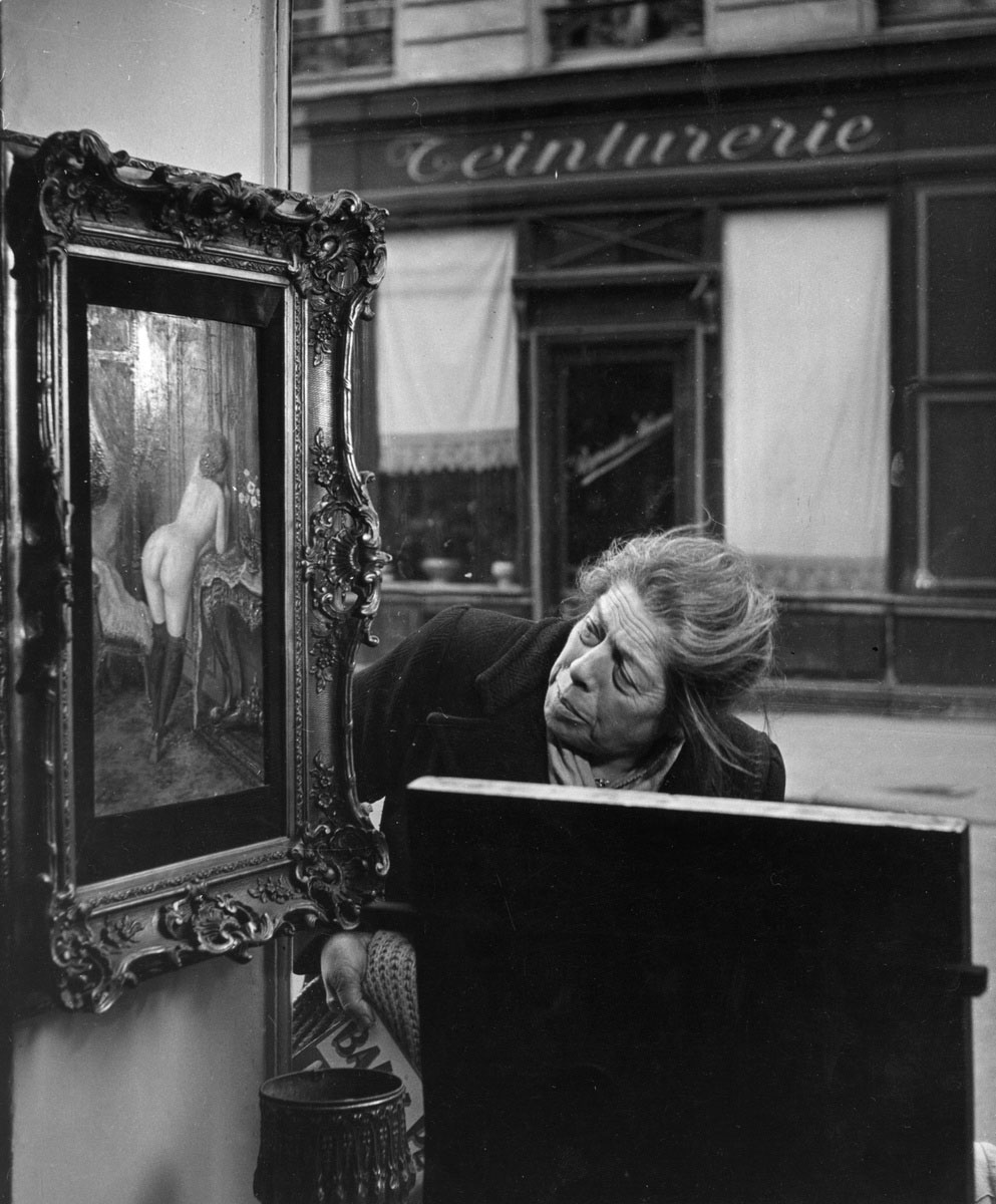 Robert_Doisneau_Paris_06
