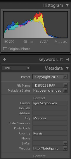 lightroom-metadata-preset_09