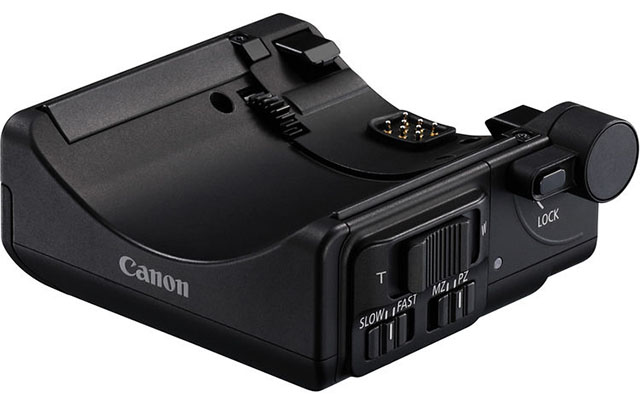 Canon_zoomadapter_02