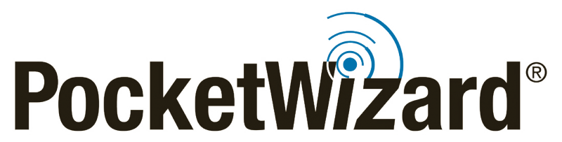 PocketWizard_Logo