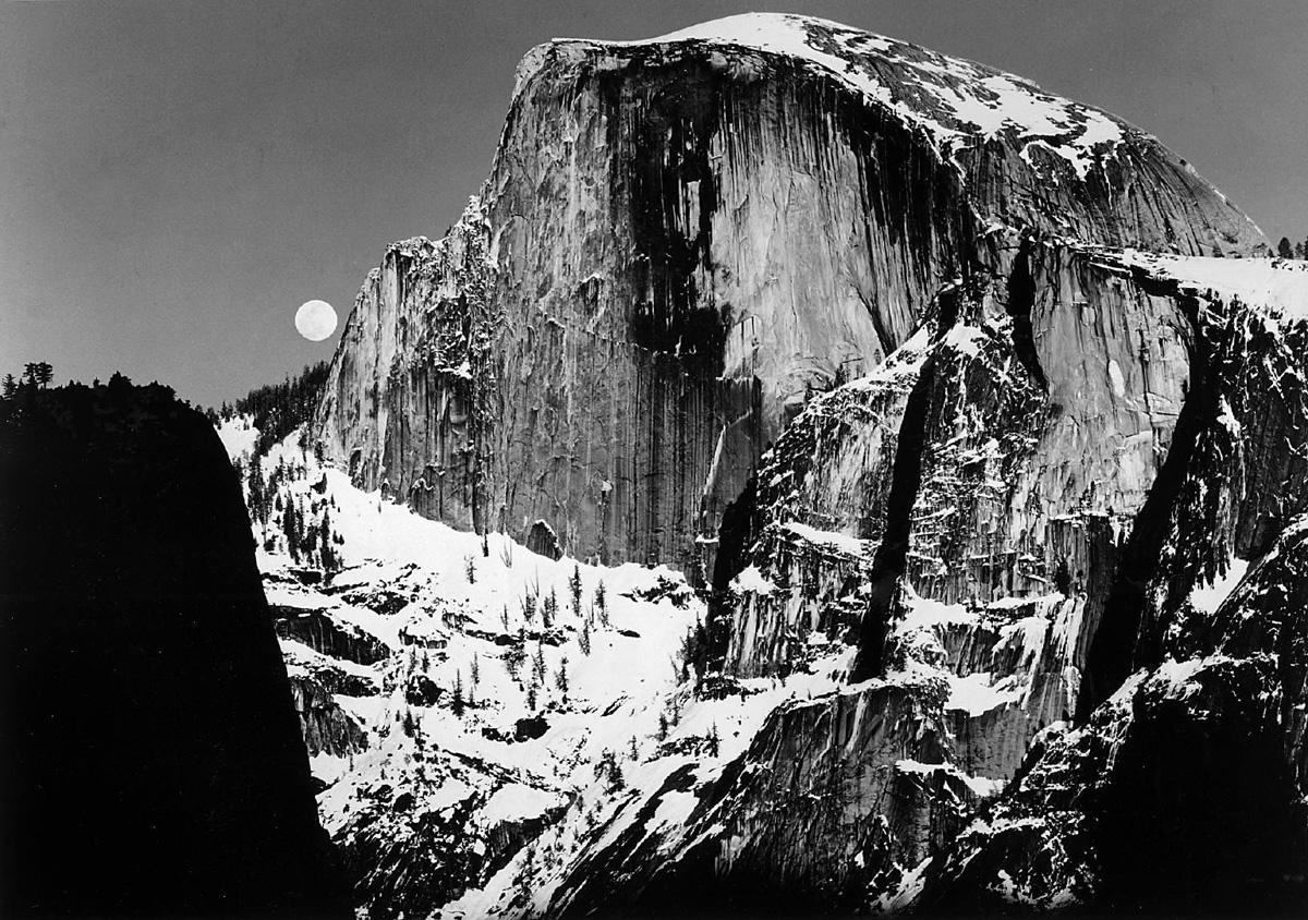 the life and photographs of ansel adams Ansel adams ansel easton adams (february 20, 1902 – april 22, 1984) was an american photographer and environmentalist his black and white landscape photographs of the american west, especially yosemite national park, have been widely reproduced on calendars, posters, books, and the internet.