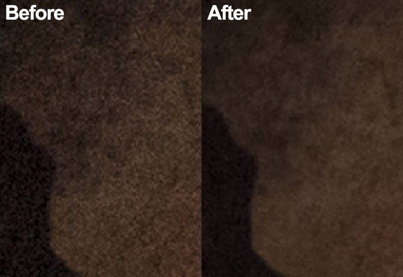 noise_beforeafter-1