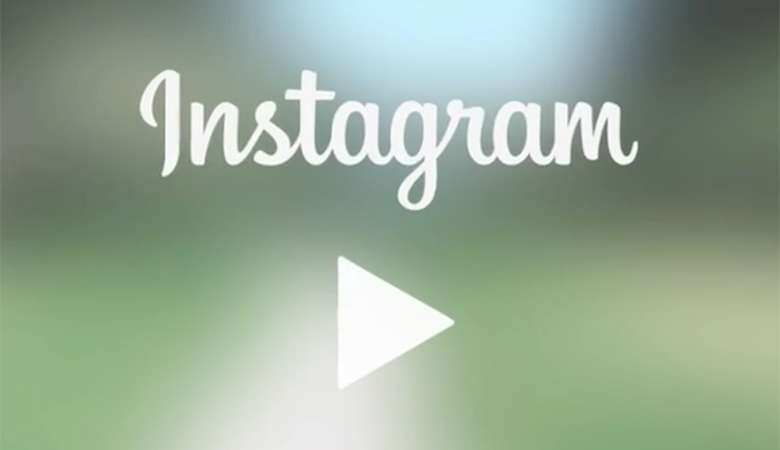 instagram-video-view-counts-loses-likes-
