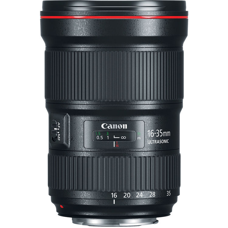 canon-16-35-mm-ultra-wide-angle-lens