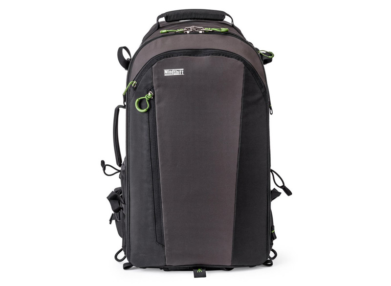 MindShift FirstLight 30L