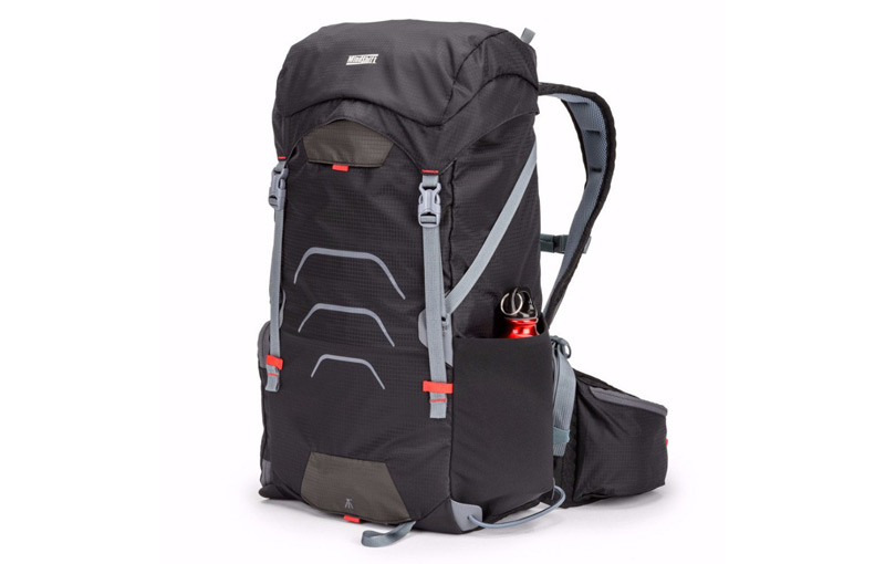 MindShift UltraLight Dual 25L