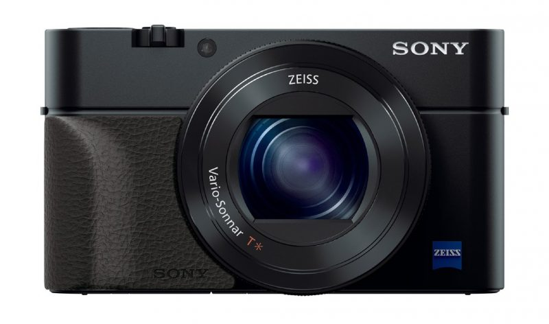 Sony_RX100_IV_travel_camera