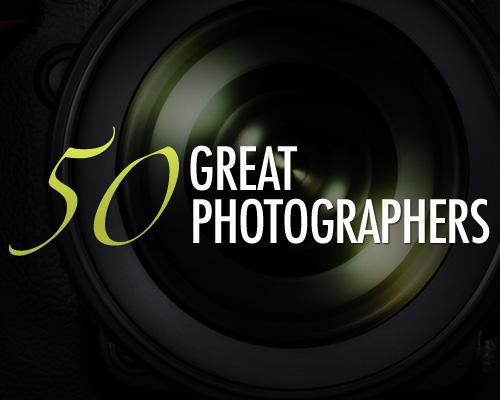 Топ фотографов евгений демидов