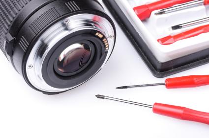 Sony сервисный центр киев фотоаппарат - ремонт в Москве сервисный центр canon в иванове - ремонт в Москве