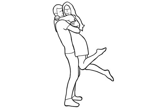 Самотыком видео девушки в откровенных позах в высоком качестве эрос фото видео