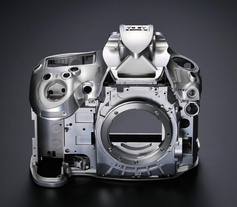 Скупка фотоаппаратов бу в москве выхино мнение