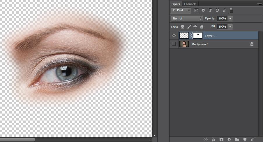 eyes05
