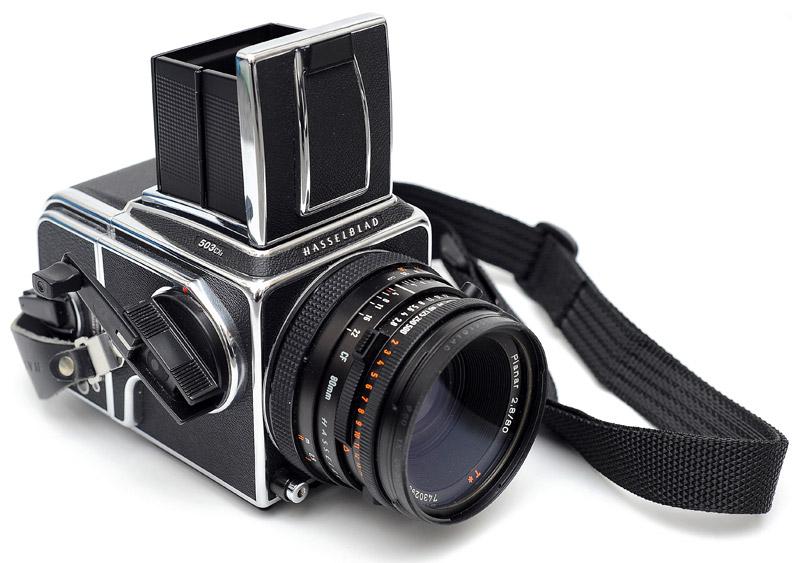 подсчетам самый надежный среднеформатный фотоаппарат дело, которым занимаюсь