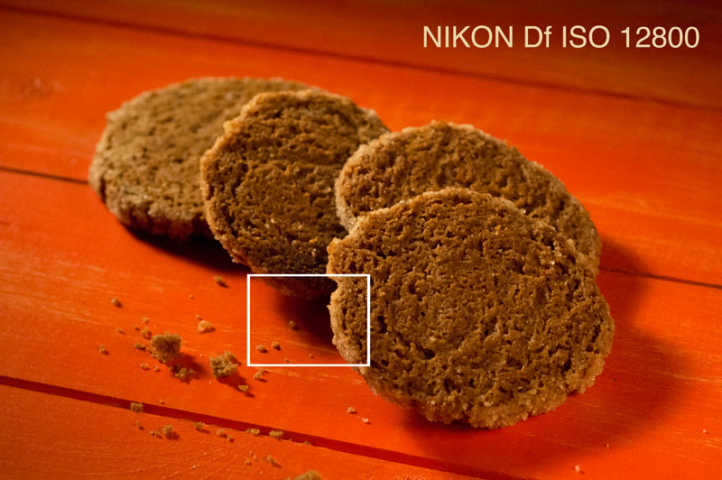 nikon_df_iso_test_03