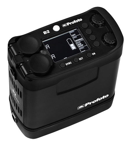 Profoto-901107-B2-250-AirTTL-wo-battery-right-cr
