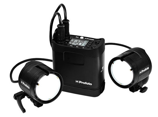 Profoto-901110-B2-250-AirTTL-Location-Kit-lamps-on-cr