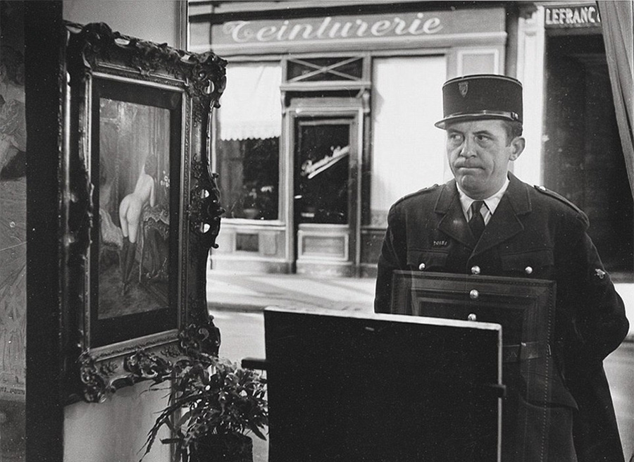 Robert_Doisneau_Paris_02