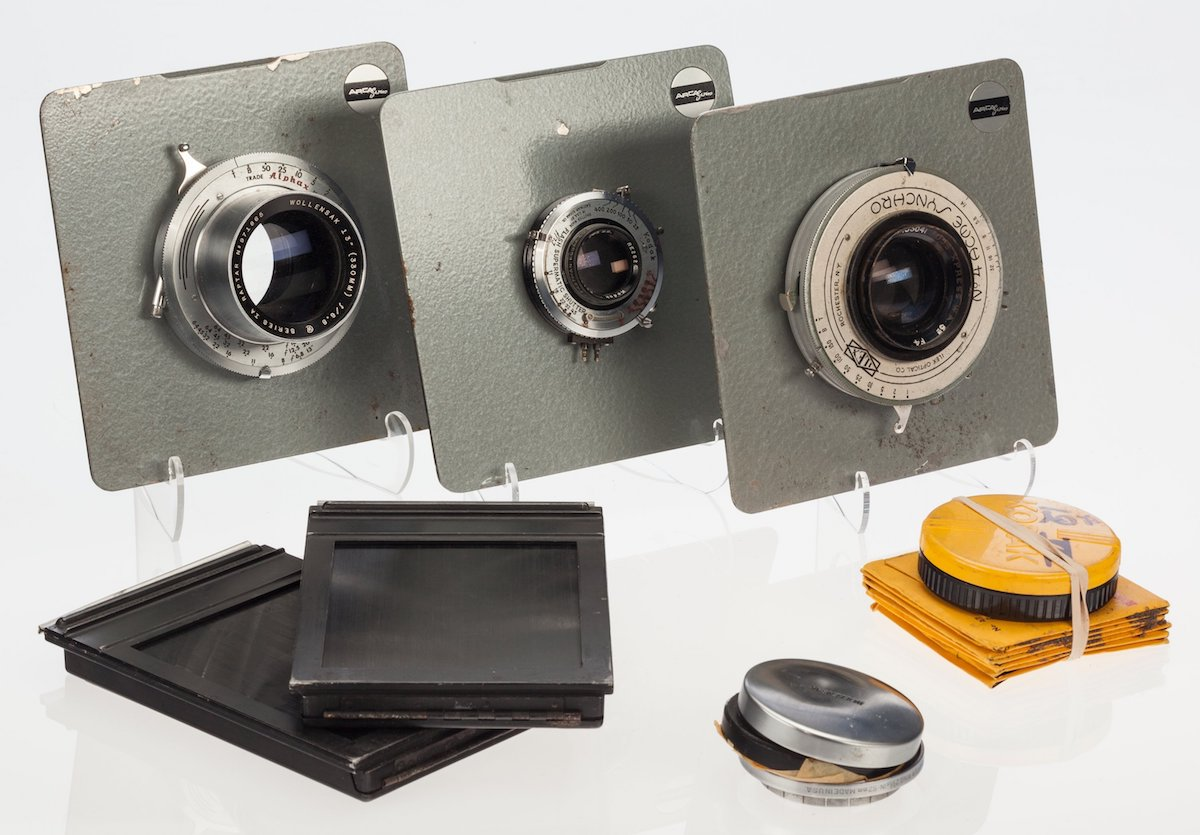 ansel-adams-arca-swiss-4x5-view-camera-outfit-6