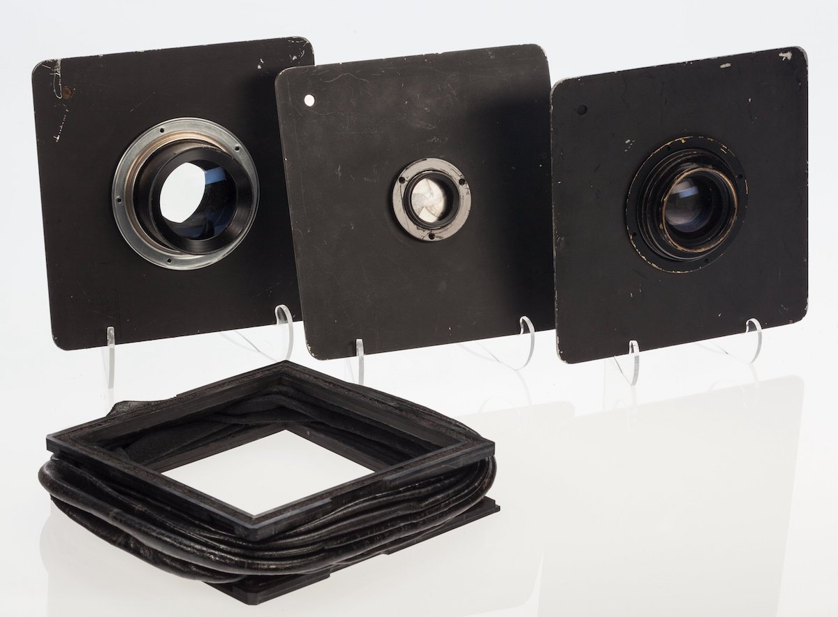 ansel-adams-arca-swiss-4x5-view-camera-outfit-7