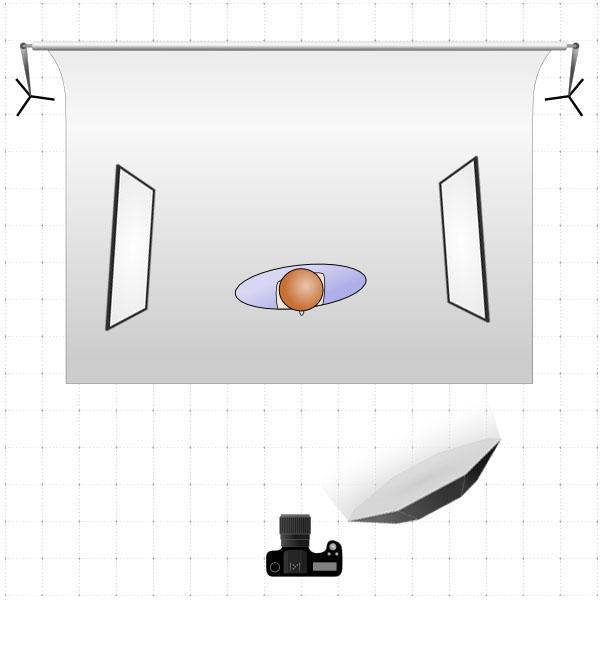 Схема света заработать моделью онлайн в шлиссельбург