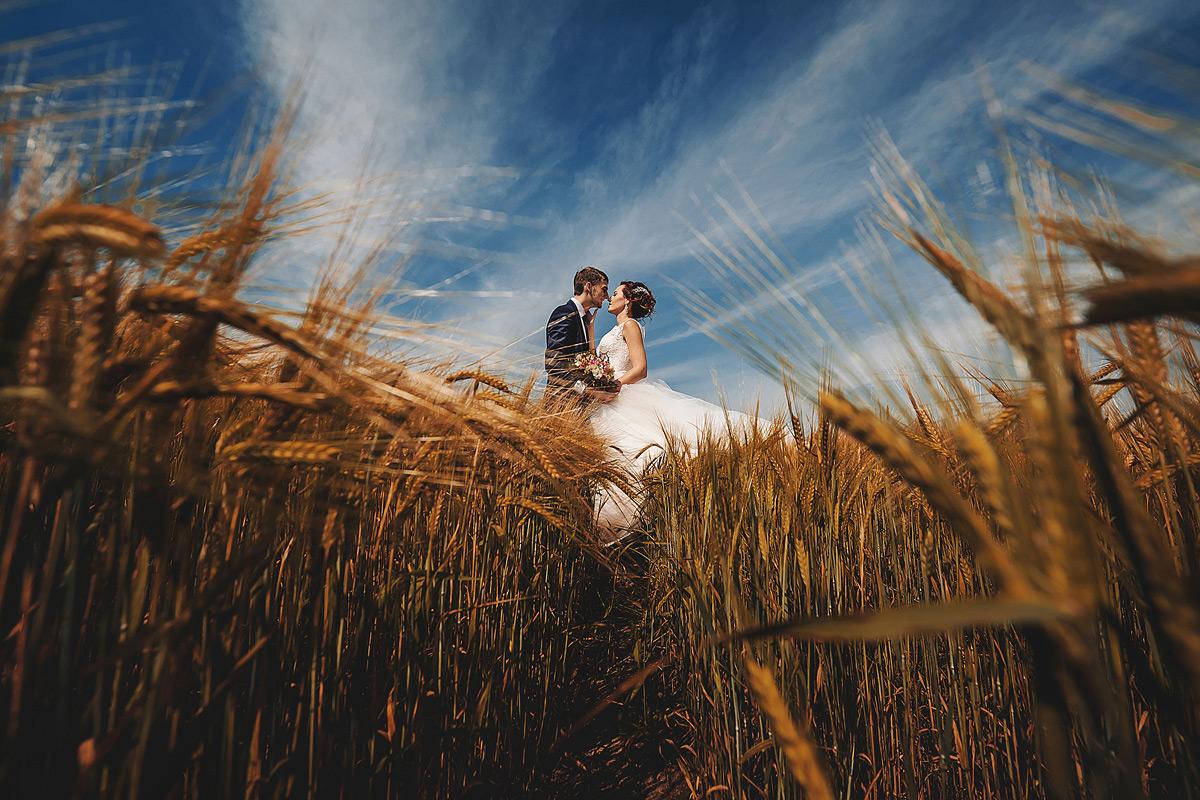 предпочтительный цвету объективы для свадебной фотографии семь мостов таком