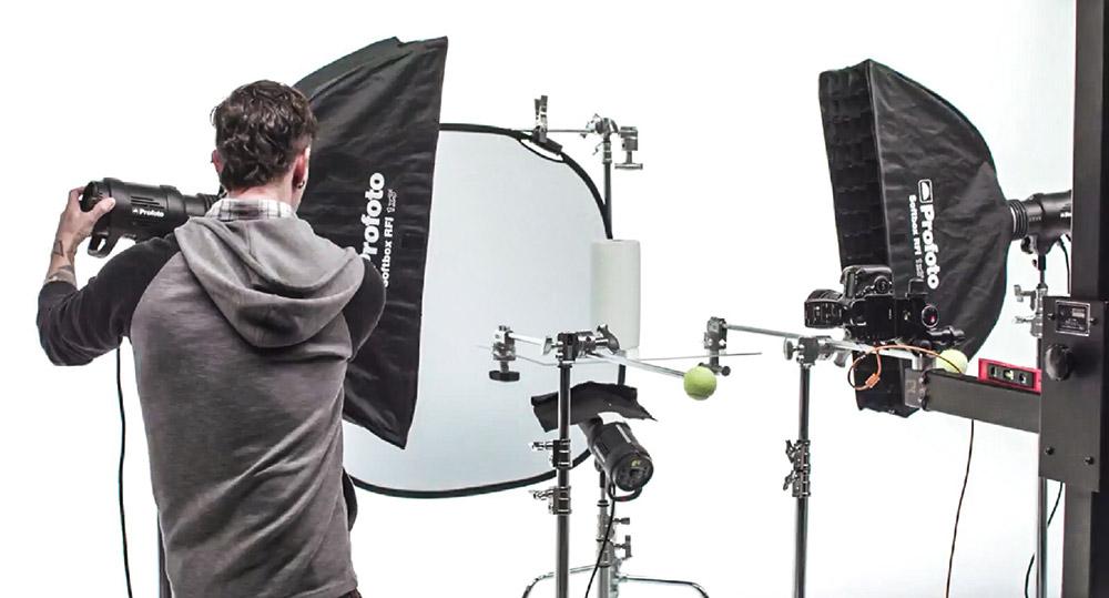 изделия как сфотографировать белое на белом фоне органах