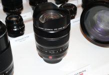 XF8-16mmF2.8 R LM WR