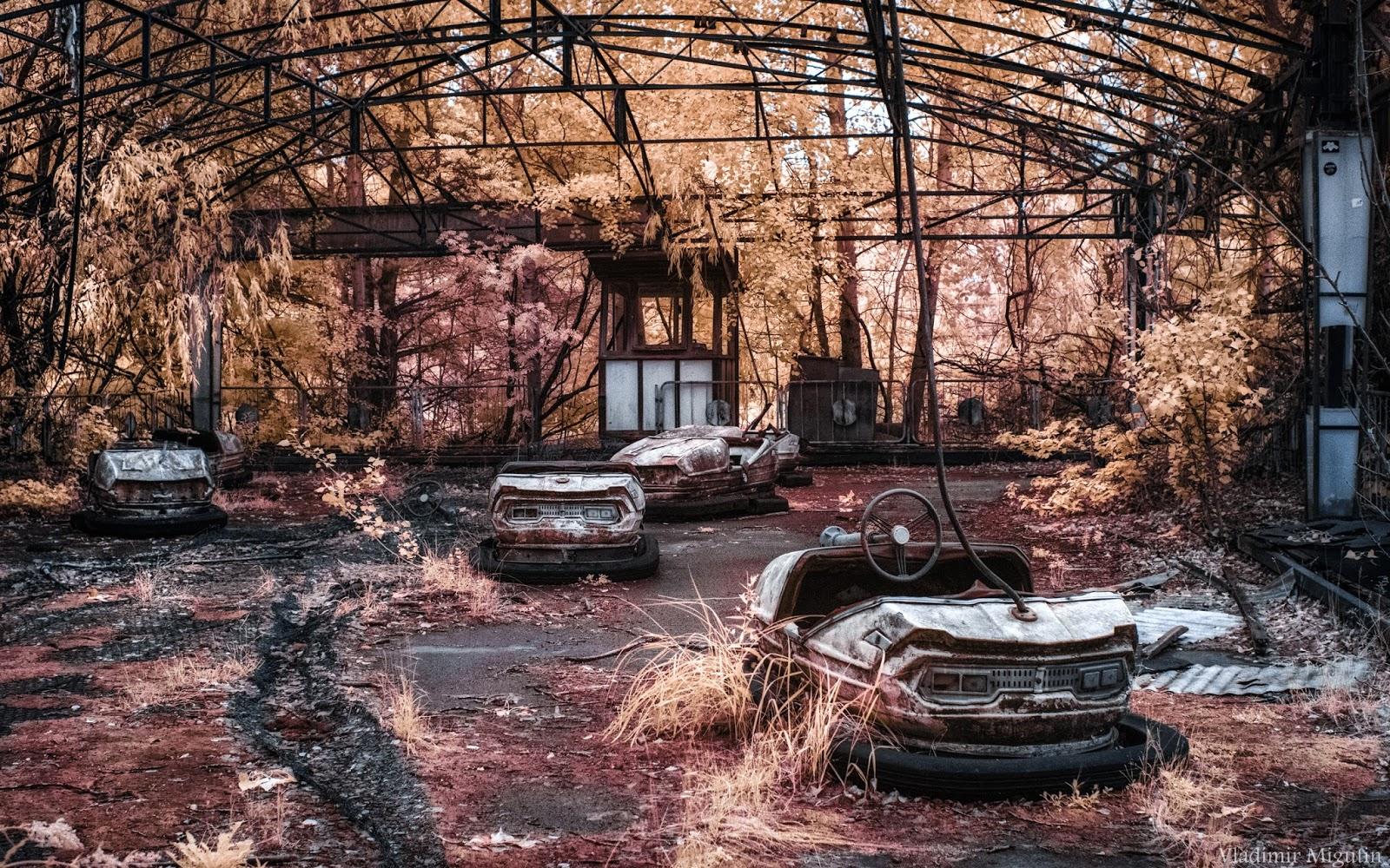 Картинки из чернобыля, картинки эмблемы