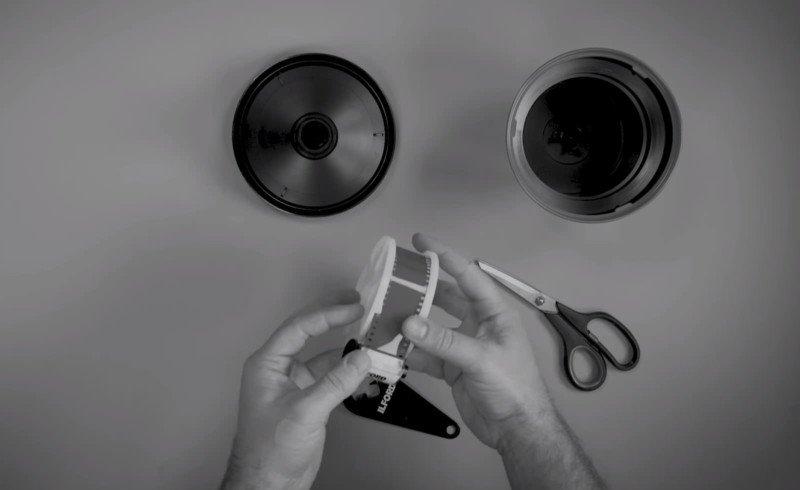 такие колокольчики что нужно для того чтобы проявлять фото результате проникновения