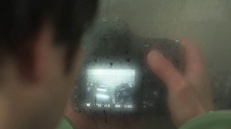 Как Nikon проверяет D850 на выносливость