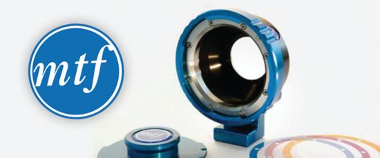 Анонс первых адаптеров для байонета Nikon Z