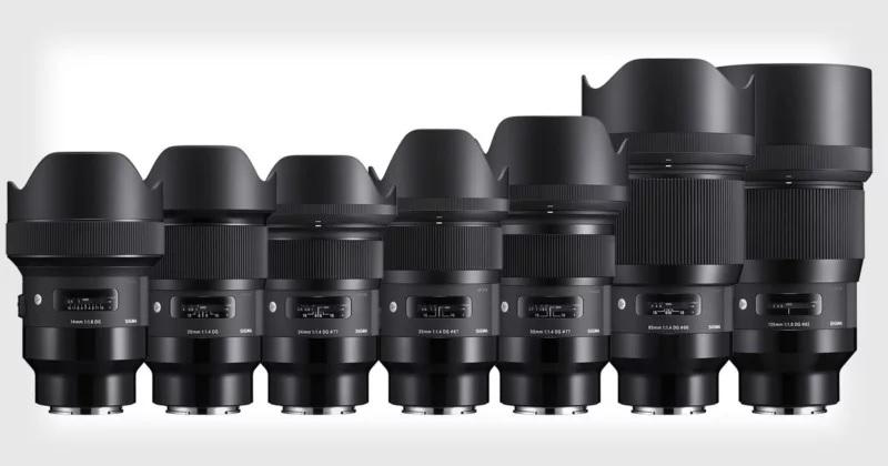 Почему пользователям Canon (все еще) стоит обратить внимание на Sony