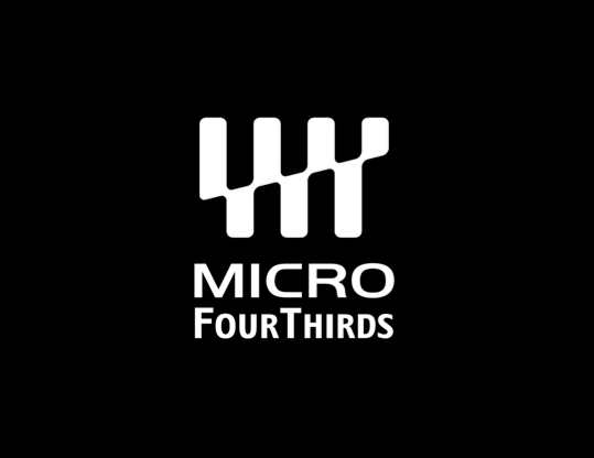 micro-four-thirds-logo.png