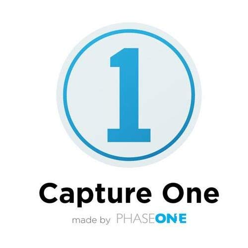 phase-one-capture-one-pro-logo.jpg