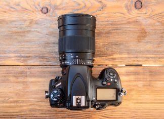 Объектив Samyang 135mm F2.0 ED UMC