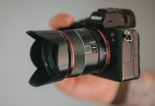 AF 35mm f/1.8